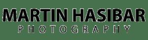 Martin Hasibar Photography