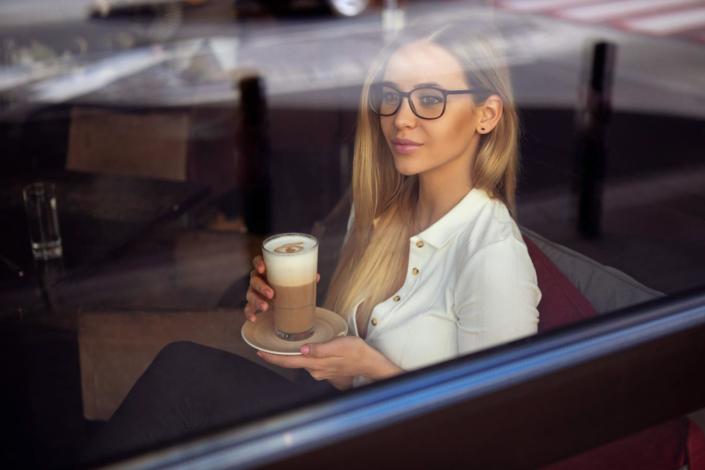 cafe trinken lifestyle wien