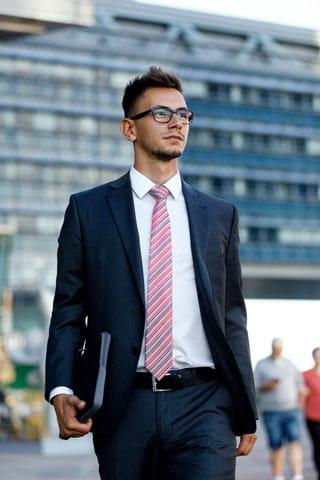 business portrait wien