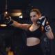 boxing fitness fotografie wien