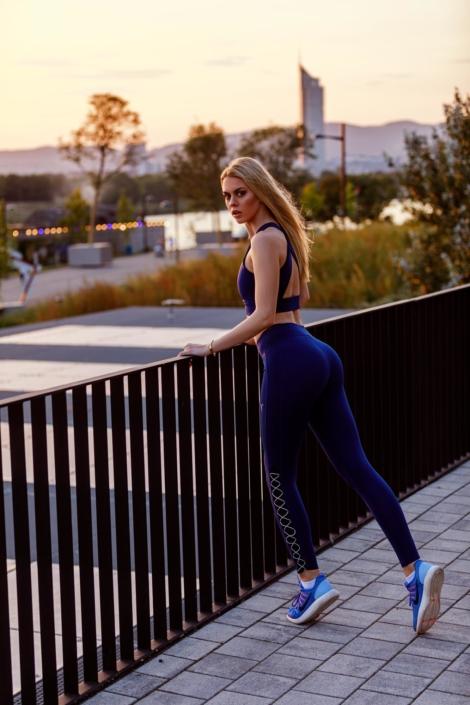 fitness fotografie outdoor wien