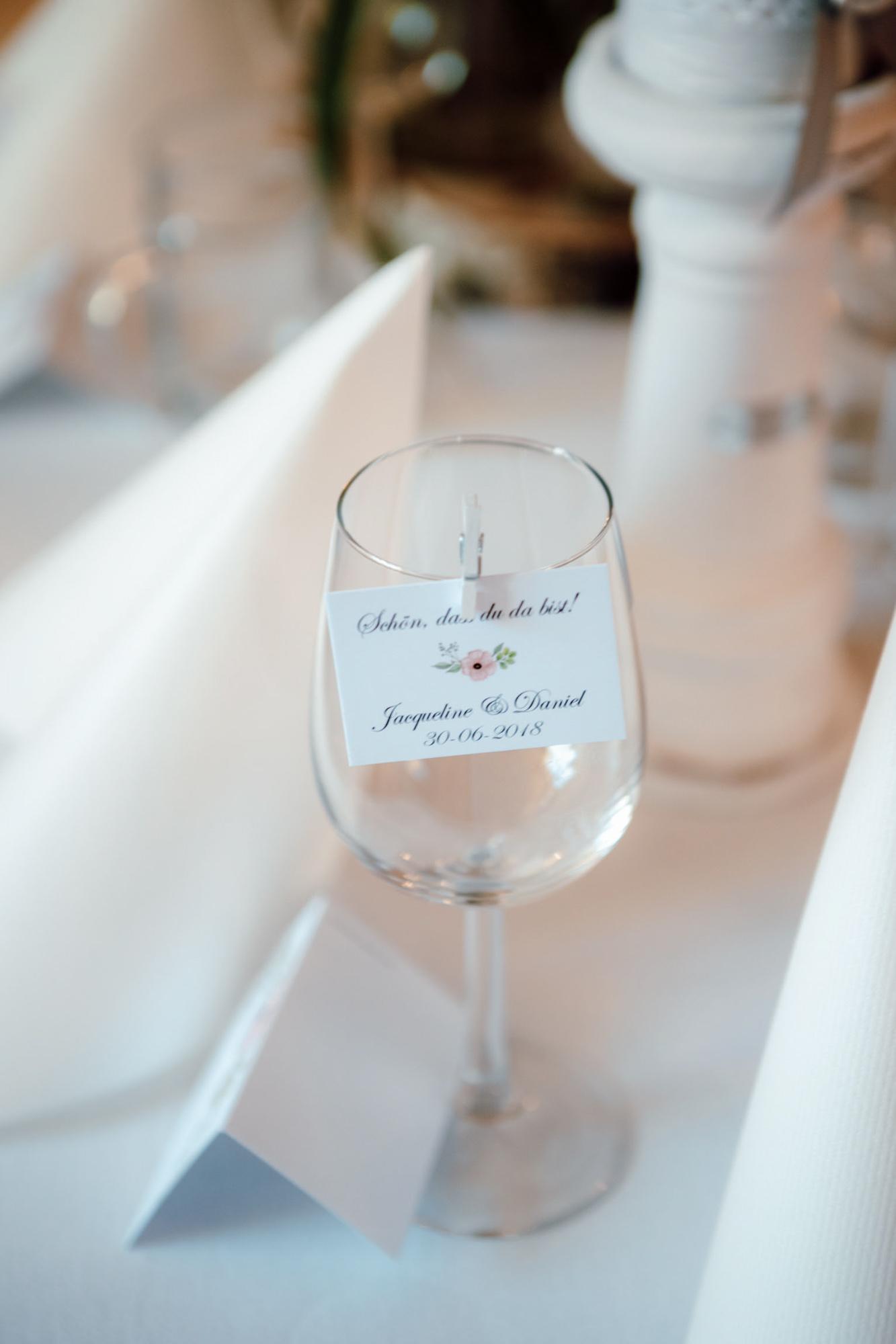 Hochzeitsfotografie Wien